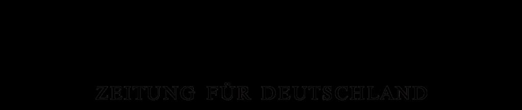 FAZ ロゴ