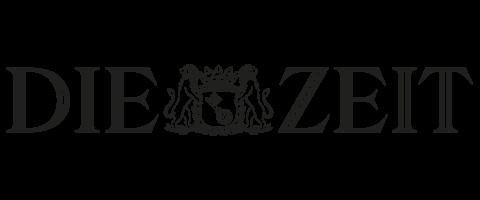 ZEITロゴ